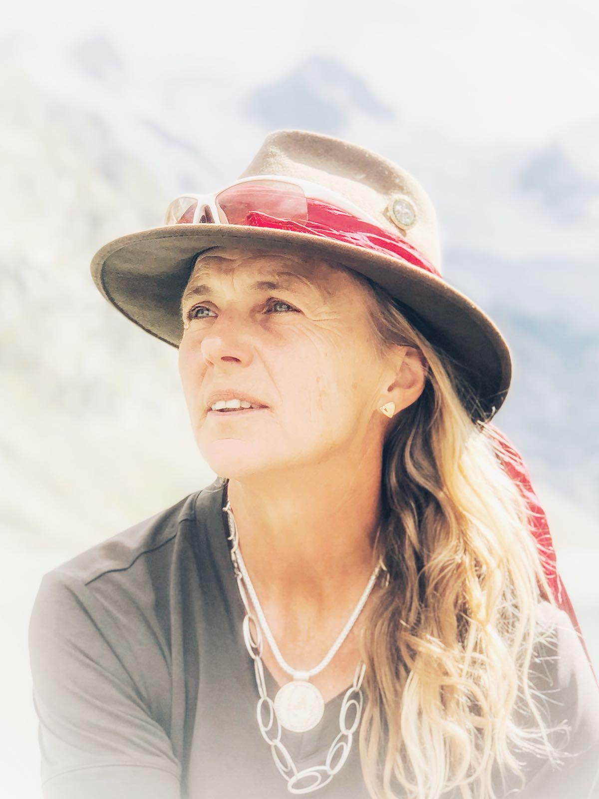 Tina Boche